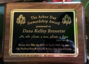 Stewardship-Award-e1398617532604